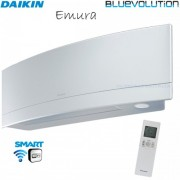 Unitate interna Daikin 7000 BTU inverter FTXJ20MW
