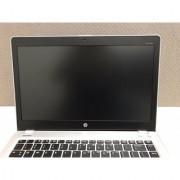 HP EliteBook Folio Refurbished Laptop Excellent Condition (1 month Seller Warranty)