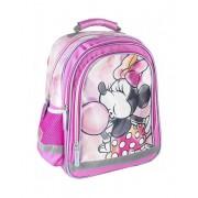 Disney Minnie iskolatáska rágó