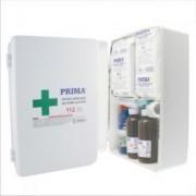 Trusă medicală de prim-ajutor - fixa - pret afisat fara TVA