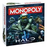 Monopoly - Halo Edition
