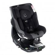 Cadeira Jané iKonic i-Size 360º Jet Black