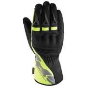 Spidi Alu Pro H2OUT Gloves - Size: 2X-Large