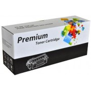 Toner compatibil HP CF410X- Premium