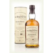Balvenie 12 Year Old Single Barrel - First Fill 70cl, 47.80%