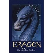Eragon, Hardcover/Christopher Paolini