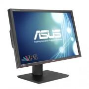 Asus Monitor ASUS 24 WIDE 1920x1200/6ms/IPS/PIP/Pivot - PA248Q