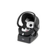 Bebê Conforto Chicco Auto-Fix Fast - 0 a 13kg - Night
