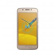 Motorola Moto G5 16 Gb Dual Sim Oro (Fine Gold) Libre