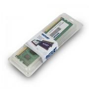 DDR3 4GB (1x4GB), DDR3 1600, CL11, DIMM 240-pin, Patriot Signature Line PSD34G160081, 36mj