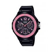 Casio LRW-250H-1A2V Дамски Часовник