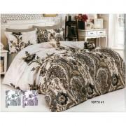 Спално бельо LUXURY – 100% памук