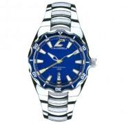 Orologio chronotech ct-7116b_03m da uomo