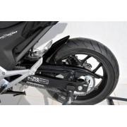 Honda NC750X Rear Hugger – Unpainted 730100141