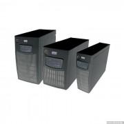 UPS, Inform SINUS SS210, 1000VA, On-line