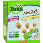 Enerzona Mini Rock 40-30-30 5 x 24 gr ENERZONA - VitaminCenter