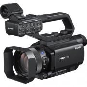 "Sony HXR-MC88 Camera Video Profesionala Full HD Senzor 1"""