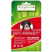 Werner Schmidt Pharma GmbH BOGACARE ANTI-PARASIT Halsband Hund groß 1 St