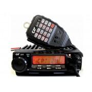 MOBILE CRT 2 M RADIO VHF MOBILE