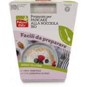 ECO Preparat vegetal pentru Clatite cu alune (fara gluten)100 g