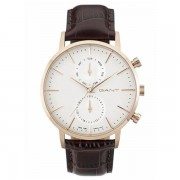 Orologio gant uomo w11203 new collection