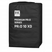 HK Audio Cover PR:O 10 XD