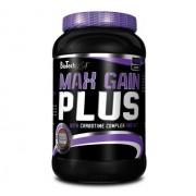 Max Gain Plus 1500g