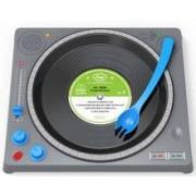 Fred Dinner DJ
