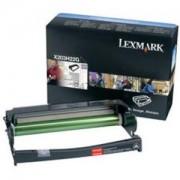 Барабанен модул Lexmark X203H22G