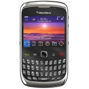 Blackberry 9300 /Good Condition/Certified Pre-Owned (6 Months Warranty Bazar Warranty)