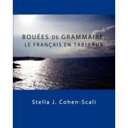 Bouees de Grammaire: Le Francais En Tableaux (French), Paperback