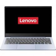 Laptop Lenovo IdeaPad S530-13IWL 13.3 inch FHD Intel Core i5-8265U 8GB DDR4 512GB SSD Liquid Blue