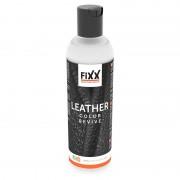 Oranje Furniture Care Leather Color Revive verf