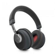 Energy Sistem Energy Headphones BT Smart 6 Voice Assistant Titanium