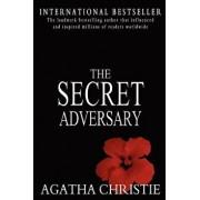 The Secret Adversary, Paperback/Agatha Christie