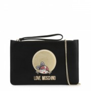 Geanta plic femei Love Moschino model JC4313PP08KQ