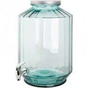 Mammoet Sapdispenser 12 liter Recycled