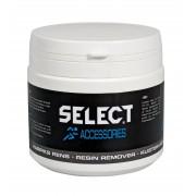 Odstraňovač lepidla Select Resin remover transparentní