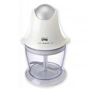 Mini blender Victronic VC215, 300W, 650 ml