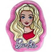 Barbie Kudde 36 cm