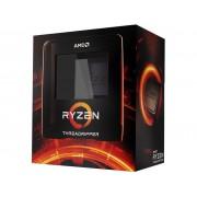 Процессор AMD Ryzen Threadripper 3960X WOF 100-100000010WOF BOX