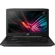 ASUS Gaming laptop ROG Strix SCAR Edition GL703VM Intel Core i7-7700HQ (GL703VM-EE099T-BE)