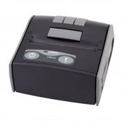 Imprimanta mobila termica Datecs DPP-350 RS/USB
