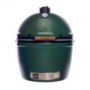 Big Green Egg XL Standaard