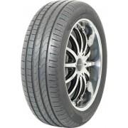 Anvelope Pirelli Cinturato P7 Runonflat 255/40R18 95W Vara