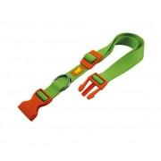FERPLAST Club C 20/56 Colours Verde A: 36÷56cm - B: 20mm