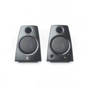 Zvučnici Z130, 980-000418 980-000418