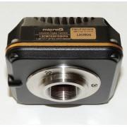 Camera digitala pentru microscop MicroQ-U3L 14MP