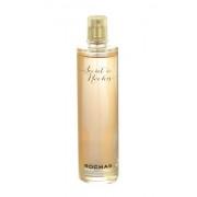 Rochas Secret De Rochas 100Ml Per Donna Senza Confezione(Eau De Parfum)