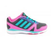 Adidas kamasz cipő Dance low K M20497